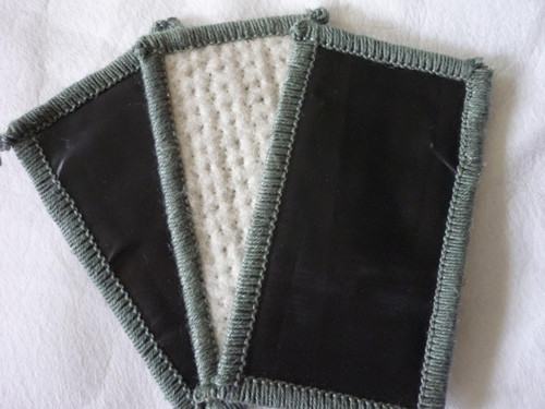 膨润土防水毯与粘土哪个防渗效果好?