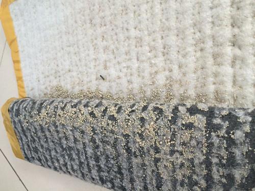 生态环保防渗材料非膨润土防水毯莫属?