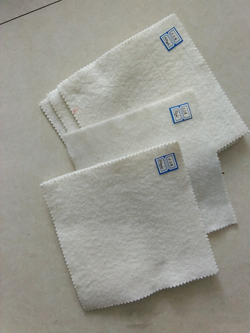 土工布怎么使用 依据使用场合选择土工布
