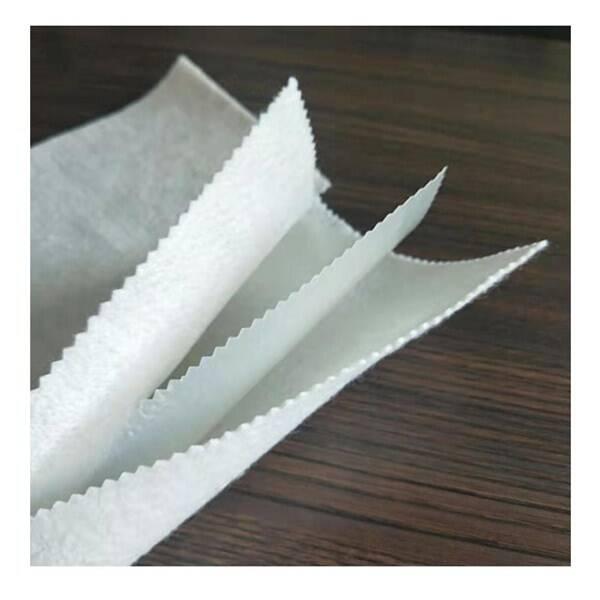 土工膜材料类型及主要优点