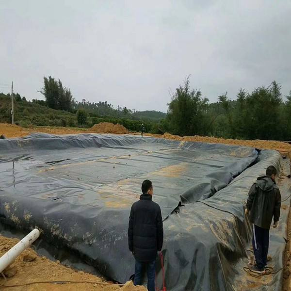 水产养殖防渗膜
